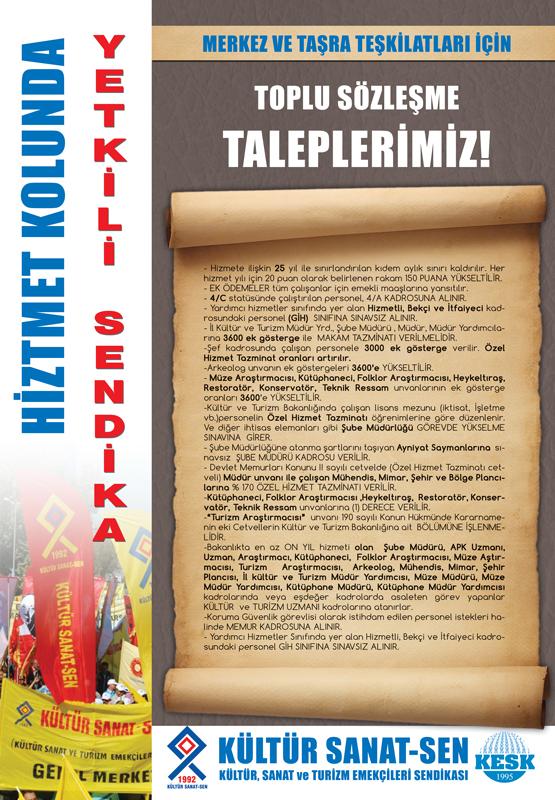 Afis Tasra