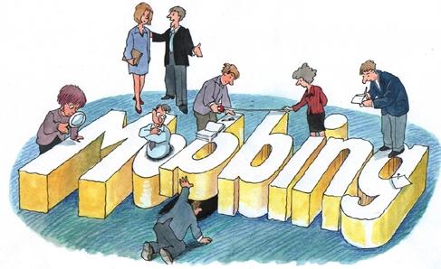 Mobbing Konusunda Bursa Bölge İdare Mahkemesi'nden Emsal Karar