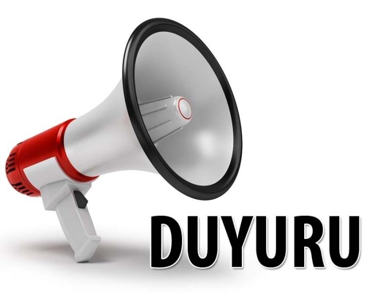 İZMİR BÖLGE ŞUBEMİZ GENEL KURULU...