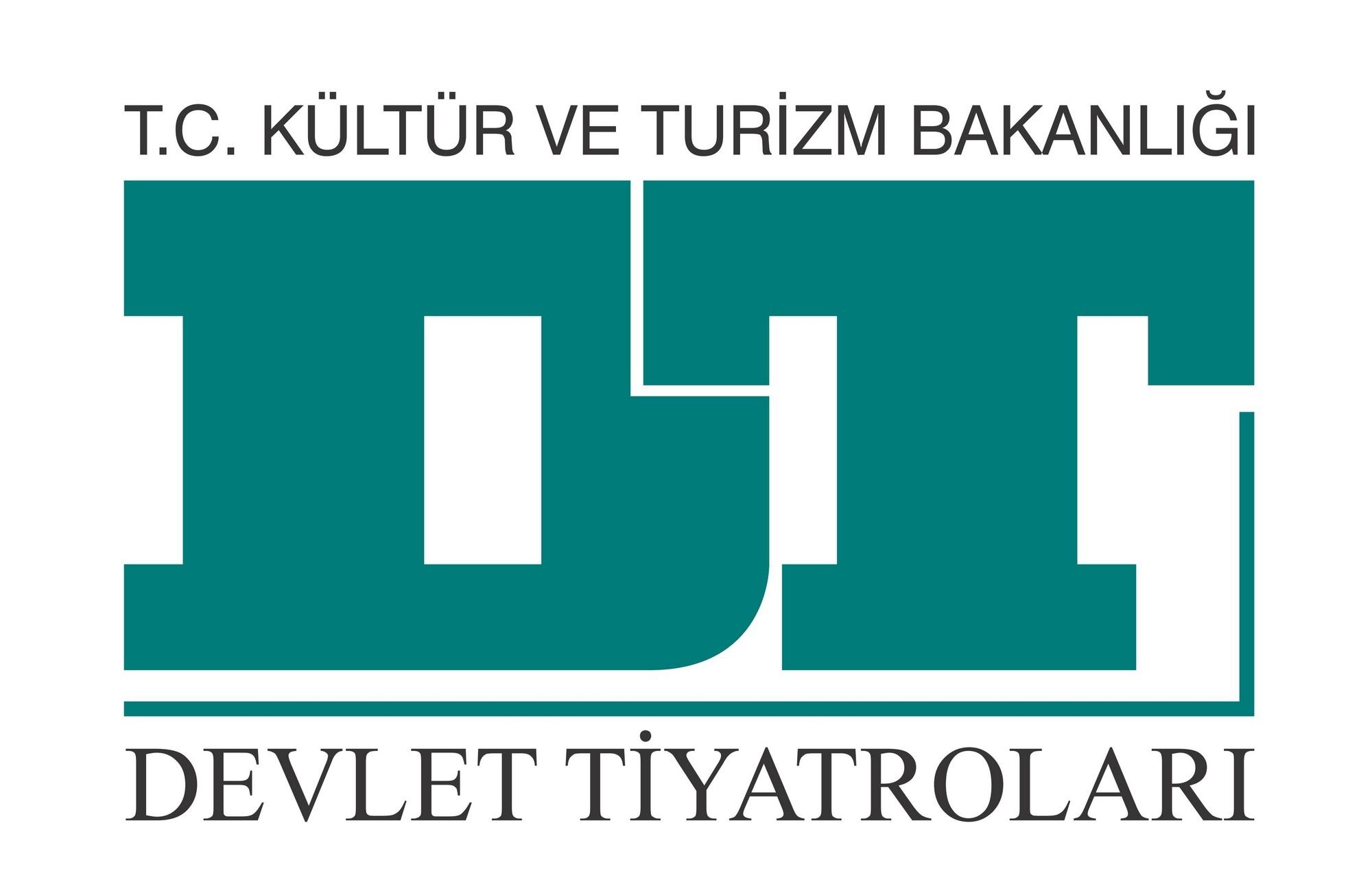 2014 YILI 2. DÖNEM KÜLTÜR SANAT-SEN ile DT ARASINDA YAPILAN KİK METNİ.